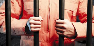 prison-blog-feature