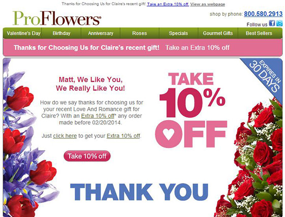 pro-flowers-personalization-example