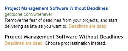 project-management-software-ad-2
