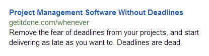 project-management-software-ad