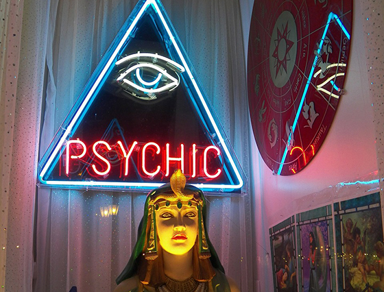 psychic-ppc-campaigns
