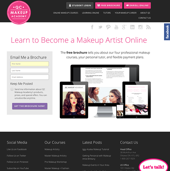 qc-makeup-academy-attention-ratio