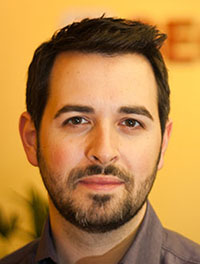 rand fishkin conversion QB