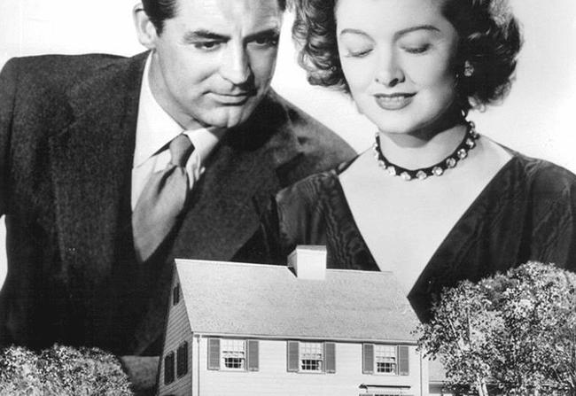 real-estate-landing-page