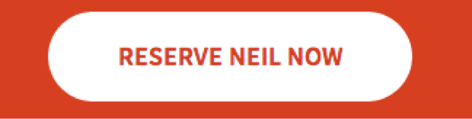 Reserve Neil Now button