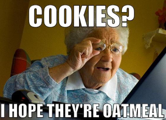retargeting-cookies