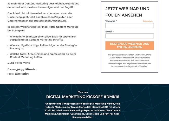 10-schritte-zum-strategischen-content-marketing