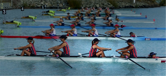 rower-alignment