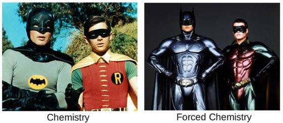 rsz_robin-batman (1)