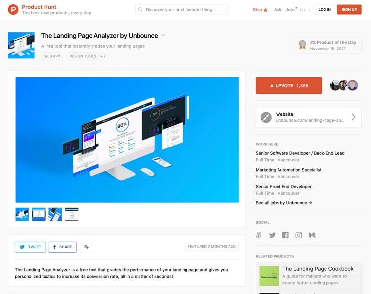 50 Creative Ideas You Can Use to Improve SaaS Product Adoption
