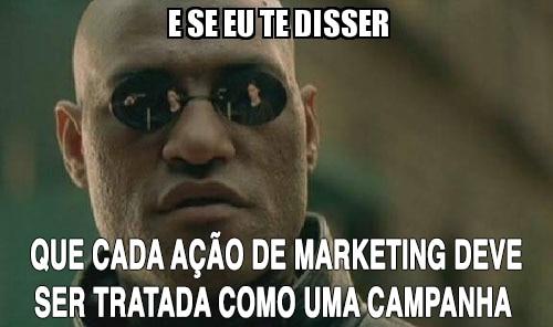 se-eu-te-disser-campanha-marketing