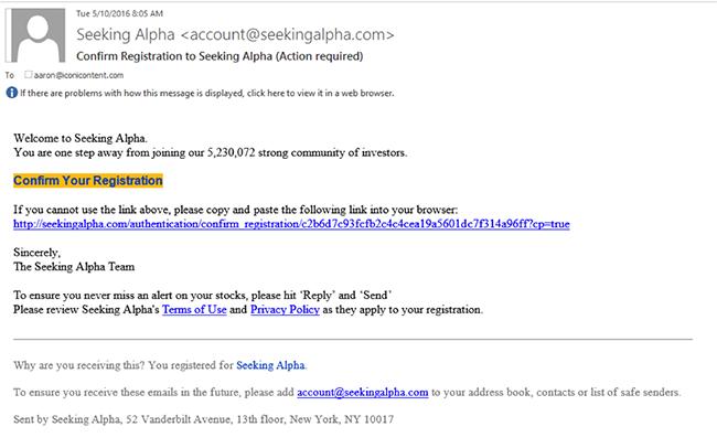 seeking-alpha-confirmation-email