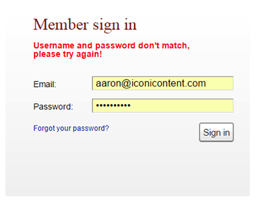 seeking-alphabet-sign-in-page