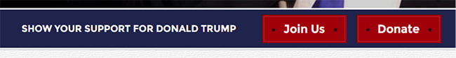 show-your-support-for-donald-trump-presidential-marketing-tactics