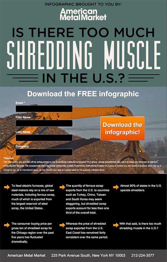 shredded-scrap-560
