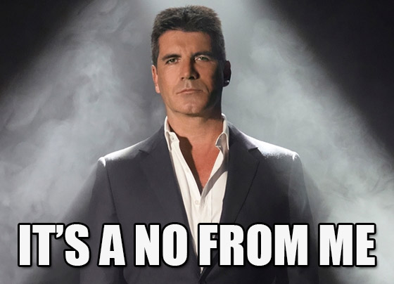 simon-cowell-critique