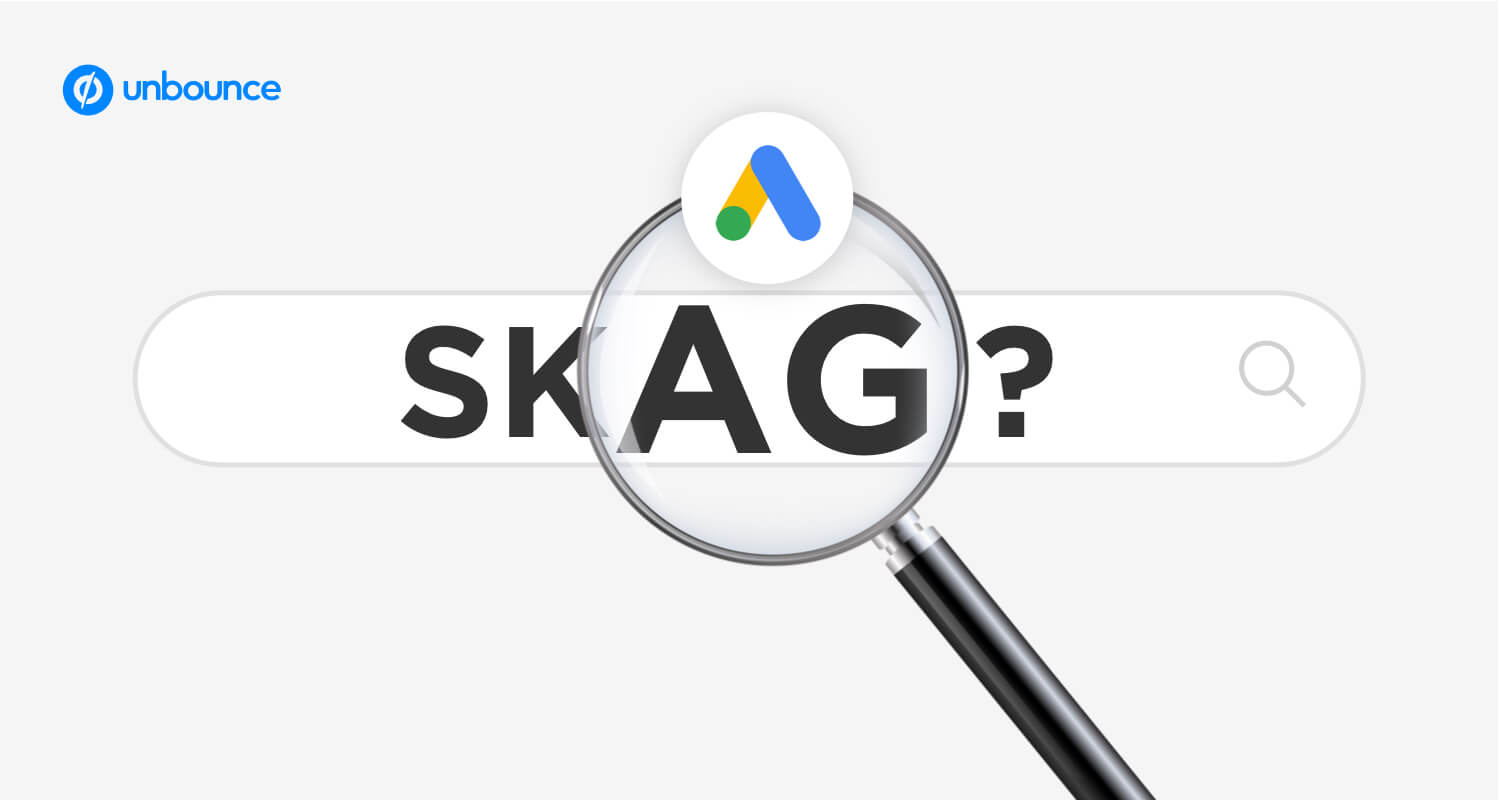 Why SKAGS Are No Longer a PPC Best Practice