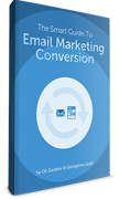 smart guide to email marketing