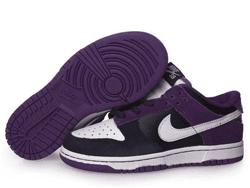 Kool Aid Nike Shoes Cult