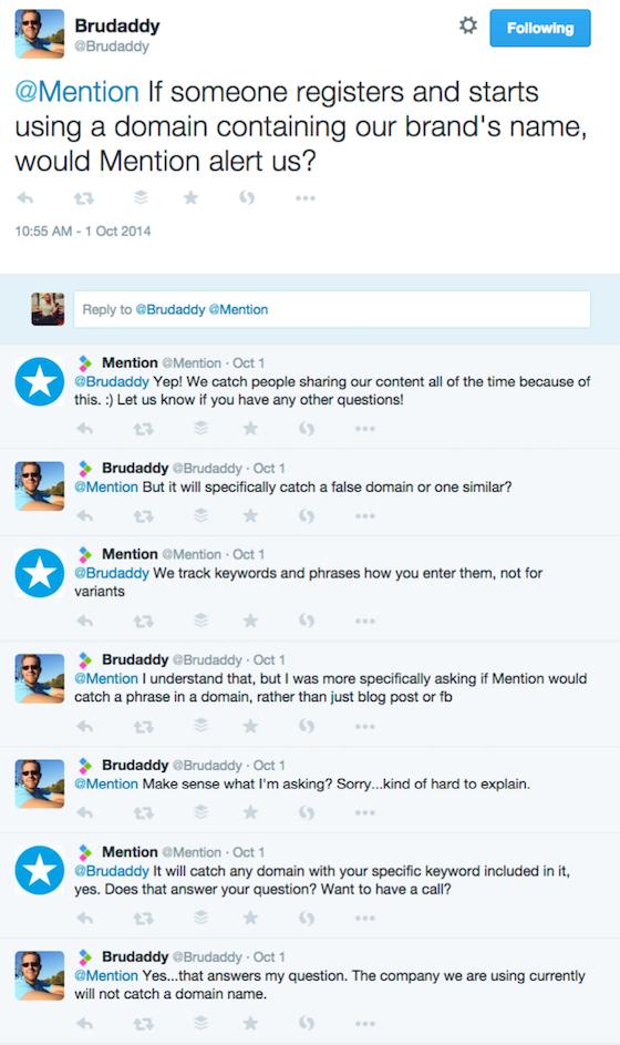 Veritrans Twitter
