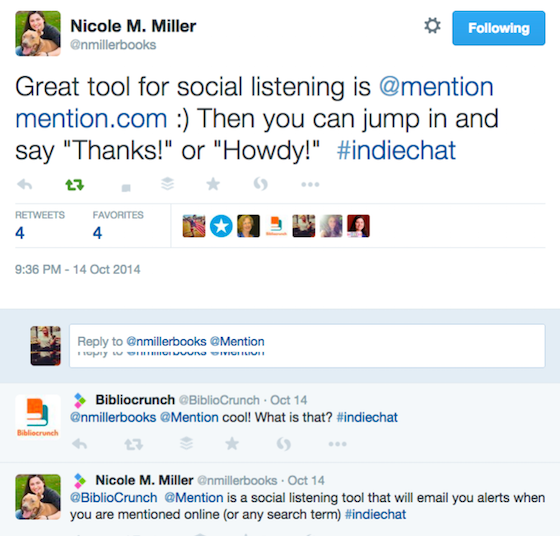 social-listening-twitter-chat-cropped