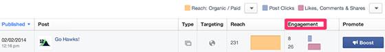 social-media-KPIs-FB-engagement