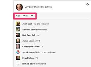 social-media-KPIs-GooglePlus-3