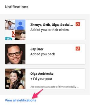 social-media-KPIs-GooglePlus-mentions
