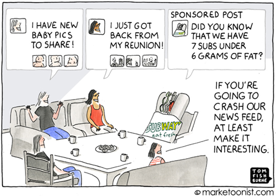 social-media-tom-fishburne
