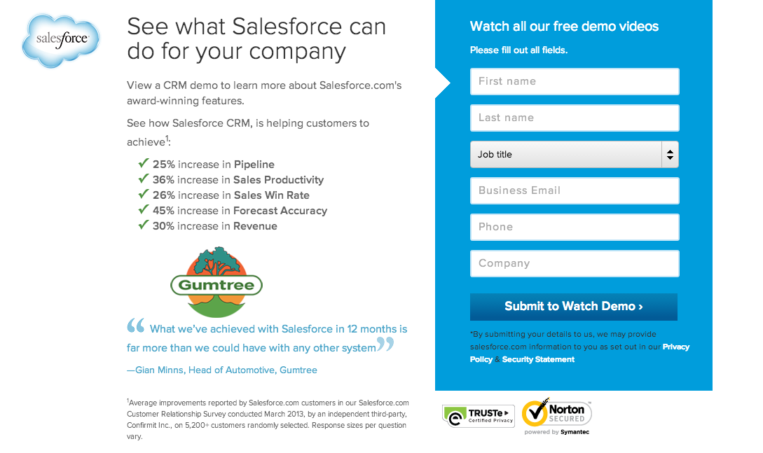 social-proof-salesforce