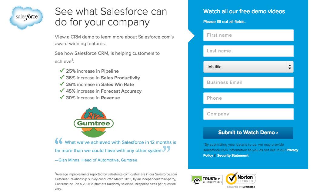 social-proof-salesforce