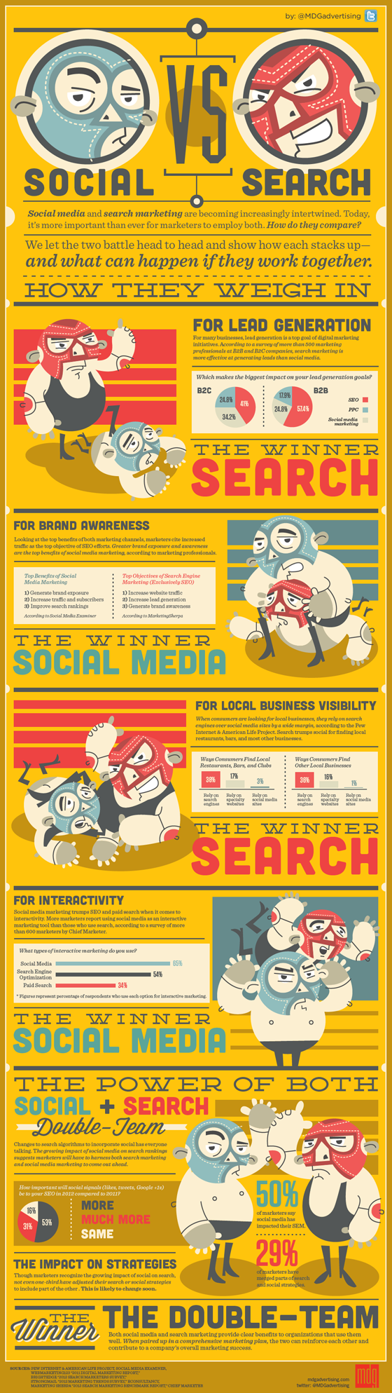 social-vs search-infographic-560