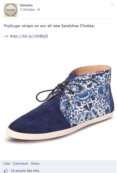 soludos-shoes-email