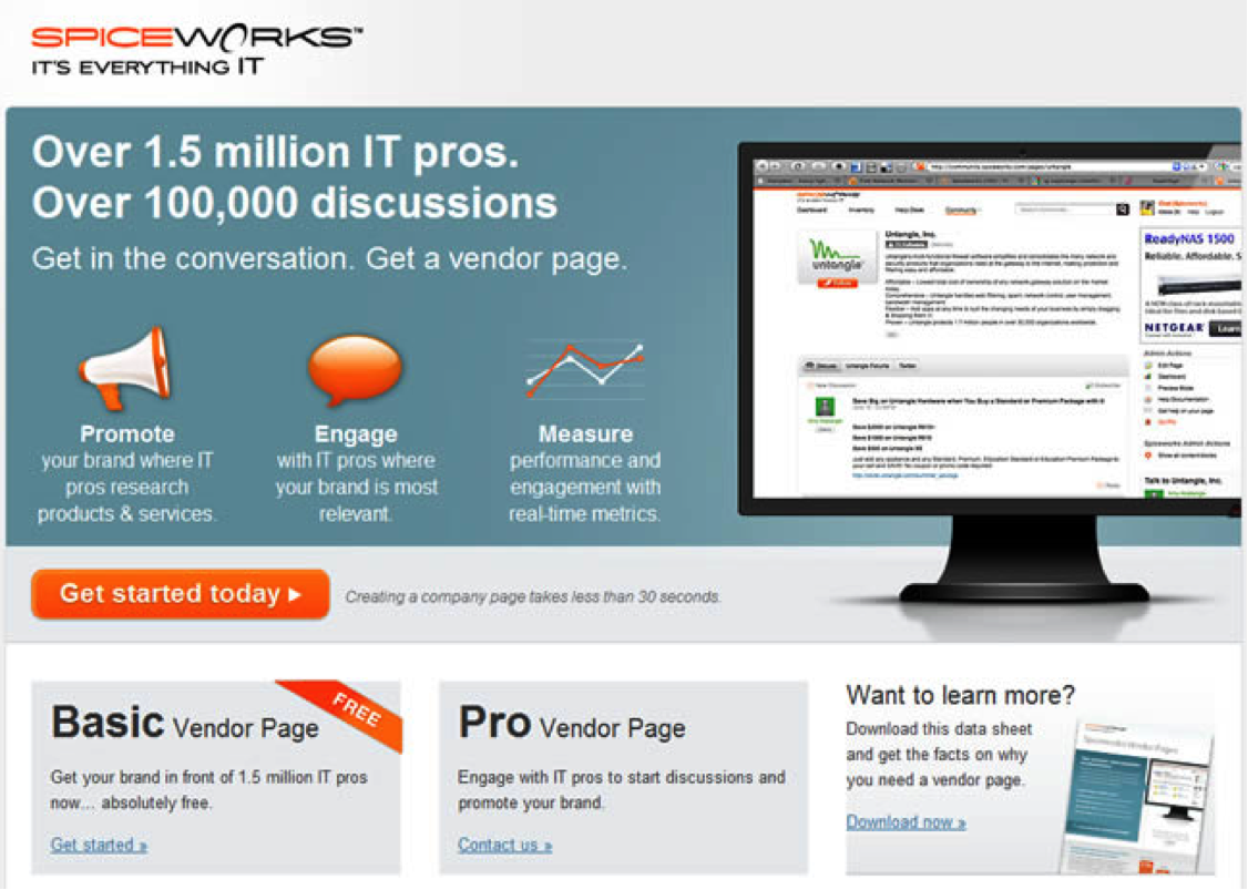 spiceworks-example