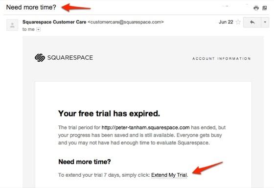 squarespace-winback-1