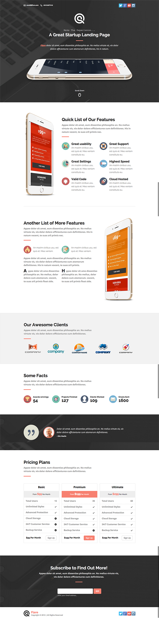 startup-landing-page-small