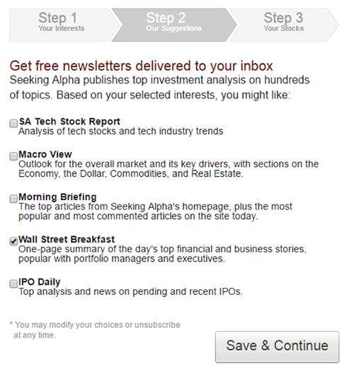 step-2-seeking-alpha