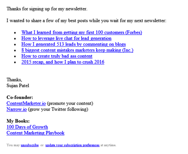 sujan-pattel-email