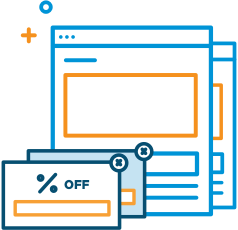 Unbounce Pricing Get Instant Access With A Free 30 Day Trial
