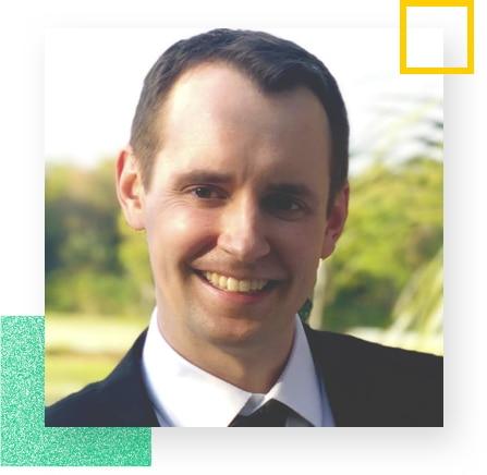 Tim LaBarge, ConstructConnect