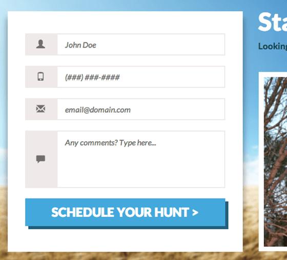 texas-quail-hunts-form