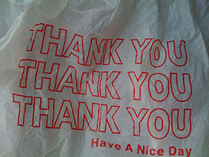 thank-you-pages-th