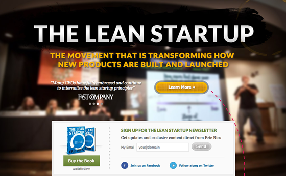 the-lean-start-up-560