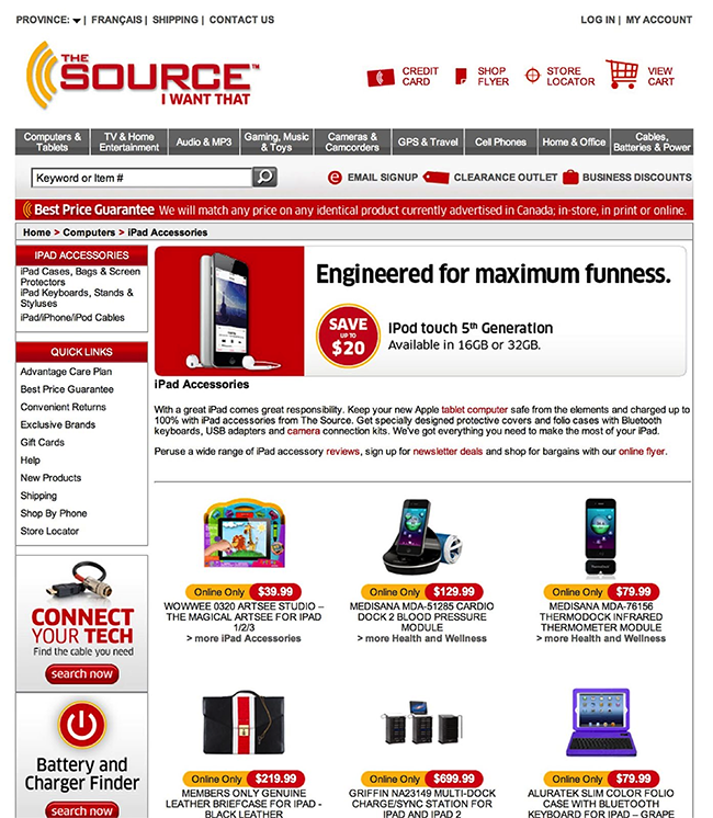 the-source-homepage