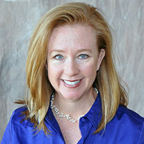 PPC Expert Theresa Baiocco