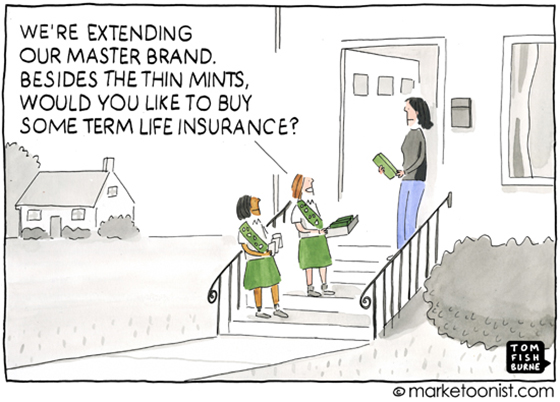 tom-fishburne-masterbrand
