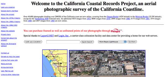 top-50-coastal-california
