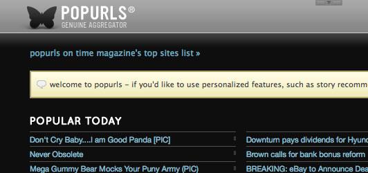 top-50-popurls