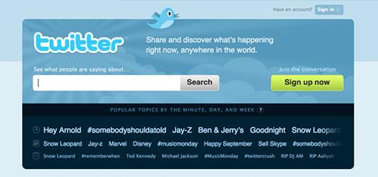 top-50-twitter