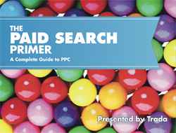 trada paid search primer